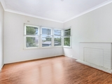 28 Pioneer Street Seven Hills, NSW 2147
