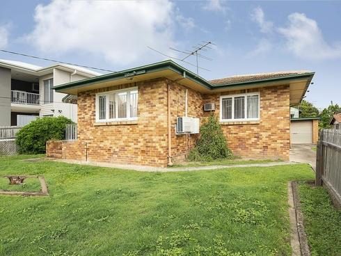 44 Vallely Street Annerley, QLD 4103