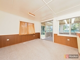16 Kent Gardens Soldiers Point, NSW 2317