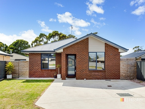 8 Phillips Court Latrobe, TAS 7307