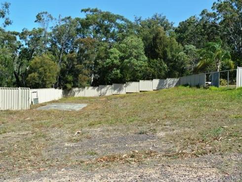 12 Glen Street Macleay Island, QLD 4184