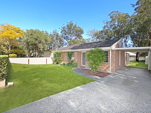 30 Richardson Road San Remo, NSW 2262