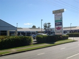 18 Progress Drive Burpengary, QLD 4505
