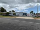 45-47 Yarrawonga Street Macksville, NSW 2447