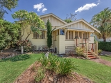 14 Kendall East Ipswich, QLD 4305