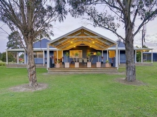 32 Lower Cairnbrook Road Glengarry , VIC, 3854