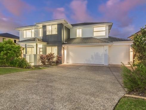 80 Cordyline Drive Reedy Creek, QLD 4227