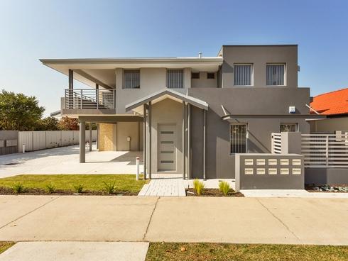 Unit 1-10/119 Epsom Avenue Redcliffe, WA 6104