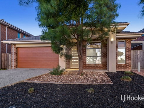 35 Edge View Point Cook, VIC 3030