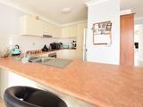 82 Inwood Circuit Merrimac, QLD 4226