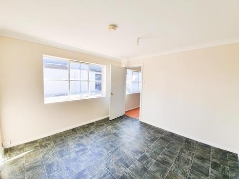 184A Liverpool Rd Ashfield, NSW 2131
