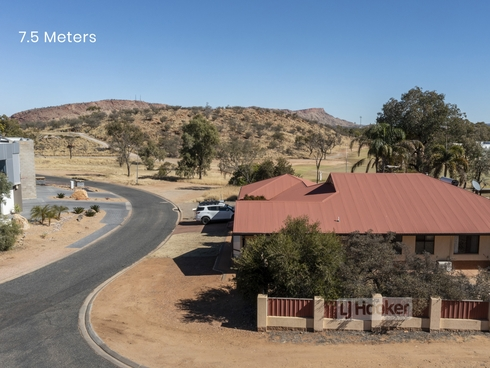 33 The Fairway Desert Springs, NT 0870