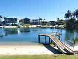 15/33-39 Hooker Boulevard Broadbeach Waters, QLD 4218