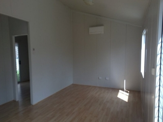 48A Leonard Street Colyton , NSW, 2760