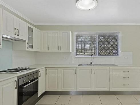 106A Pakenham Road Greenbank, QLD 4124
