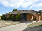 27 Glenview Drive Traralgon, VIC 3844