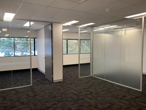 Level 1/Suite 102/ 30 Atchison Street St Leonards, NSW 2065