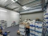 10/45-49 Commercial Drive Shailer Park, QLD 4128