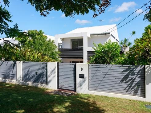 8 Buliti Street Hope Island, QLD 4212