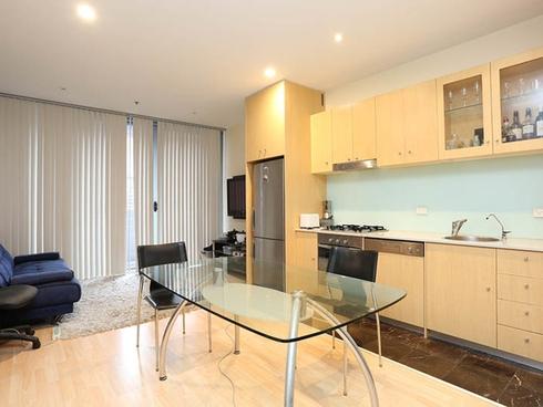 32/45 York Street Adelaide, SA 5000