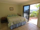 2/1 Ocean Drive South West Rocks, NSW 2431