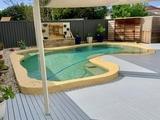 4 Vulcan Place Hamlyn Terrace, NSW 2259