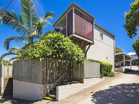 5/15 Cope Street Annerley, QLD 4103