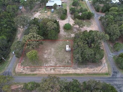 75-77 Highland Ridge Road Russell Island, QLD 4184