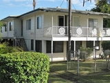38 Francis Street Clermont, QLD 4721