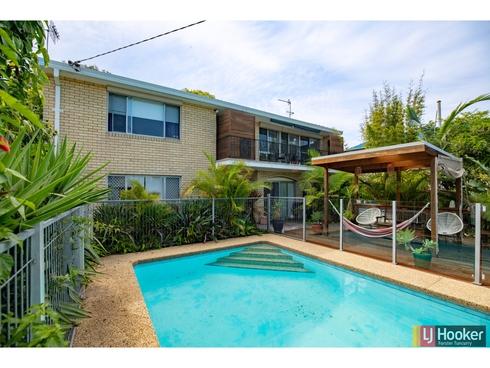 20 Boundary Street Forster, NSW 2428
