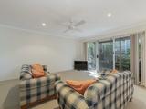 5/15 Madeleine Avenue Charlestown, NSW 2290
