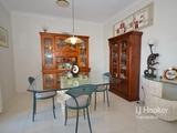 172 - 176 Walker Drive Kooralbyn, QLD 4285
