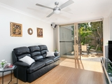 8/27 Tor Road Dee Why, NSW 2099