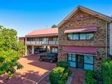 3/16 Vanessa Boulevard Springwood, QLD 4127