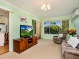 36 Tiarri Avenue Terrey Hills, NSW 2084