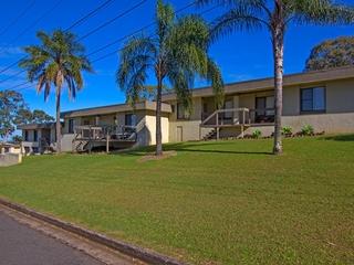 47 Fischer Street Goonellabah , NSW, 2480