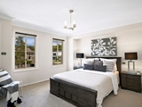 82 Shearwater Drive Warriewood, NSW 2102