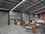 20A Jones Street Harlaxton, QLD 4350