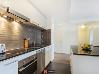 76/57 Benjamin Way Belconnen , ACT, 2617