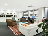 604/131 Macquarie Street Sydney, NSW 2000