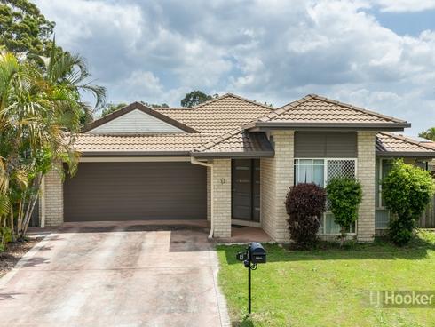 9 Gladys Street Doolandella, QLD 4077
