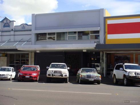 91 McDowall Street Roma, QLD 4455