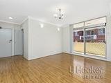1/42-44 Fairmount Street Lakemba, NSW 2195