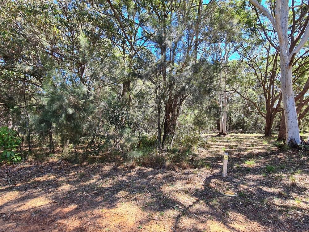 50 Fernando Road Russell Island, QLD 4184