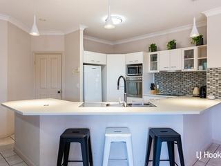 53 Salisbury Street Redland Bay , QLD, 4165