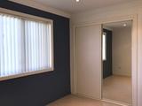 9/21 Barnhill Road Terrigal, NSW 2260