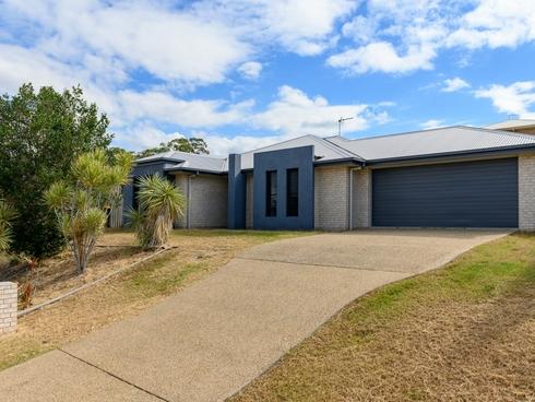 5 Gumnut Place Kirkwood, QLD 4680