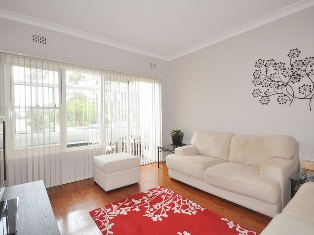 1/20 Monomeeth Street Bexley, NSW 2207