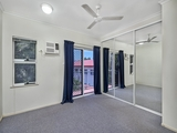 6/13 Rutherford Street Yorkeys Knob, QLD 4878