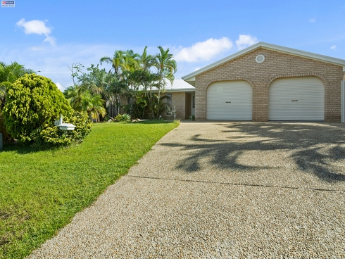 49 Gary Player Crescent Parkwood, QLD 4214